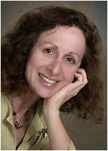 Beth Nesis, attorney