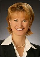Kay Rice, attorney