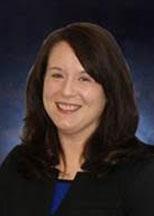 Angela Klein, attorney